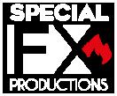 logo specialfx